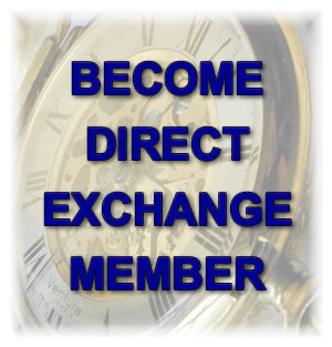 Become direct Exchange member